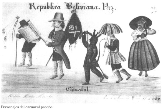 la musica en la epoca antigua: