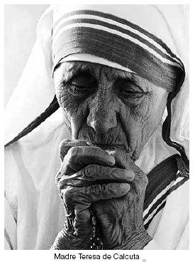 En muy breve plazo las palabras del Papa comenzaron a ponerse en práctica   el 27 de septiembre de 1970 será proclamada la primera Doctora de la  Iglesia  ... 8d71aca1d269